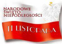 Czytaj więcej: Narodowe Święto Niepodległości