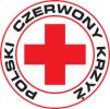 b_150_100_16777215_00_images_pck-logo.png