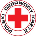 """Czytaj więcej: Sprawozdanie ze Szkolnej Olimpiady PCK """"Wiedza o zdrowiu"""""""