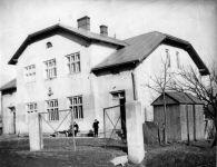Czytaj więcej: Krótka historia Szkoły Podstawowej w Łysej Górze
